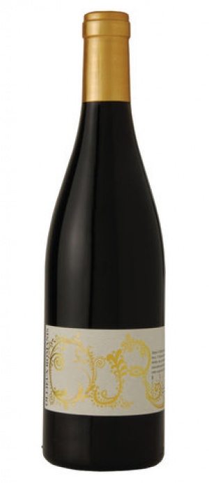 Château Ollieux-Romanis, Or 2016