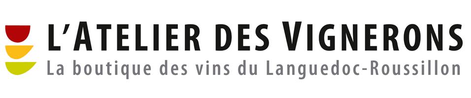 la boutique des vins du languedoc-Roussillon
